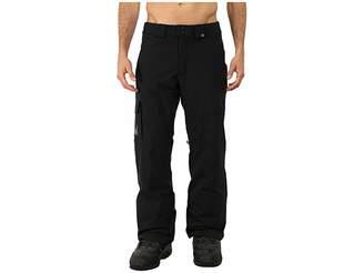 Spyder Troublemaker Pants Men's Outerwear