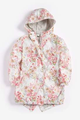 07100e1ec Next Outerwear For Girls - ShopStyle UK