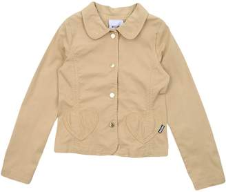Moschino Jackets - Item 41761316SK