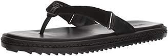 Michael Bastian Men's Thong Sandal Flip-Flop