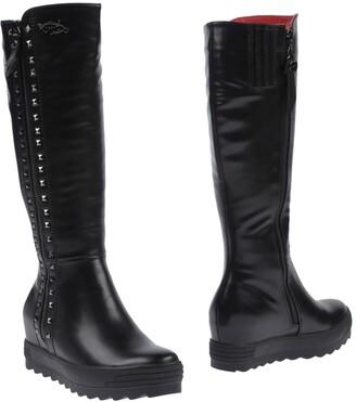Braccialini Boots - Item 11449308FO