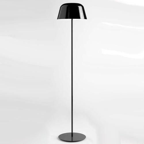 Leucos Ayers Tr38 Floor Lamp