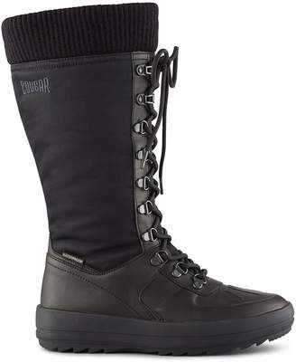 Cougar Women's Vancouver Winter Boot in