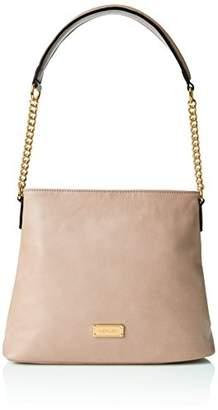 Henley Women's Adele Shoulder Bag