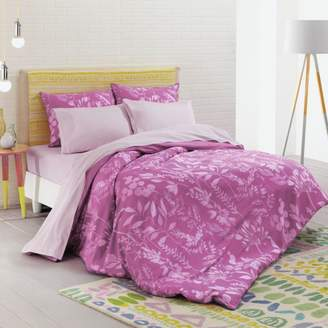 bluebellgray Fleur Duvet Cover Set, Twin/Twin XL - 100% Exclusive
