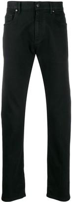 Ermenegildo Zegna regular fit jeans