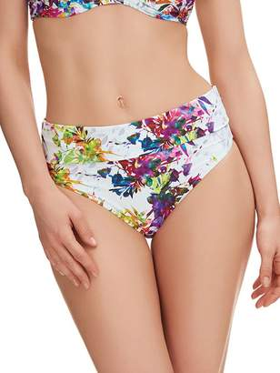 Fantasie Agra 6326 Classic Fold Bikini Brief Bottoms