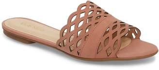 Klub Nico Gynne Slide Sandal