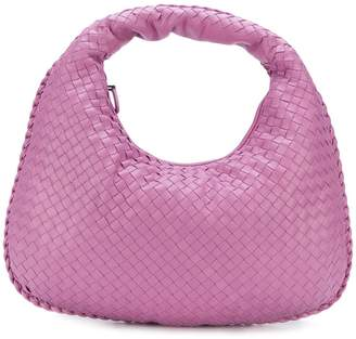 Bottega Veneta twilight Intrecciato nappa medium veneta bag