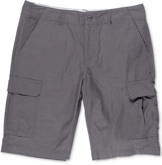 Element Men's Legion Stretch Ripstop Cargo Shorts