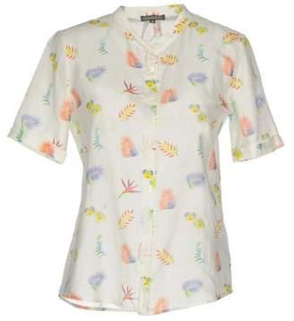Scaglione Shirt