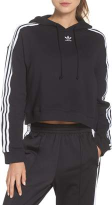 310195a3a5d0 ... Nordstrom · adidas Cropped Hoodie