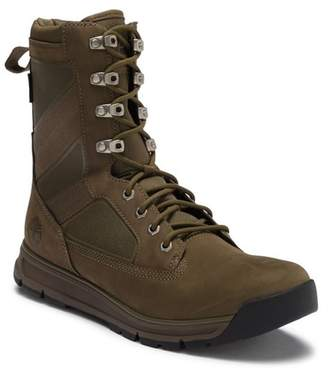Timberland Field Guide Tall Boot