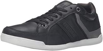 GUESS Men's Jaystone Fashion Sneaker