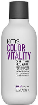 KMS California CV Conditioner - 8.5 oz.