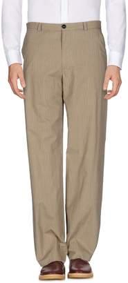 Armani Collezioni Casual pants - Item 13132367DM