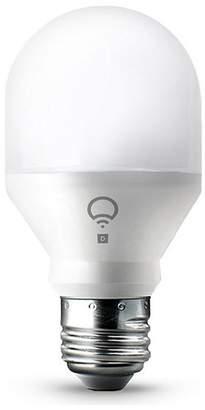 DAY Birger et Mikkelsen Lifx Mini E27 and Dusk Smart Light Bulb