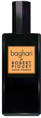 Robert Piguet Baghari Eau de Parfum Spray, 1.7 oz./ 50 mL