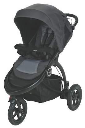 Graco Trailrider Stroller