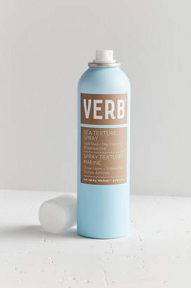 styling/ VERB Sea Texture Spray