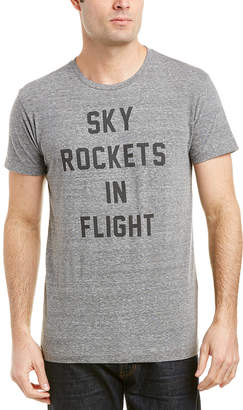 Sol Angeles Sky Rockets T-Shirt