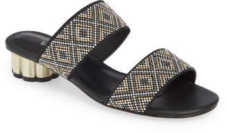 09f1d585300 VANELi Embellished Slide Sandal