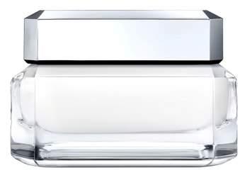 Tiffany & Co. Tiffany Perfumed Body Cream