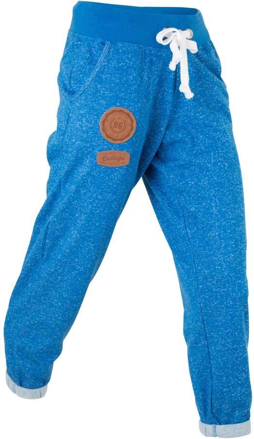 bpc bonprix collection Jogginghose