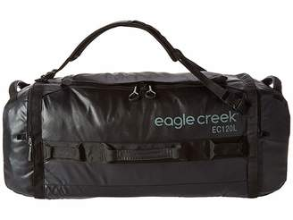 Eagle Creek Cargo Hauler Duffel 120 L/XL