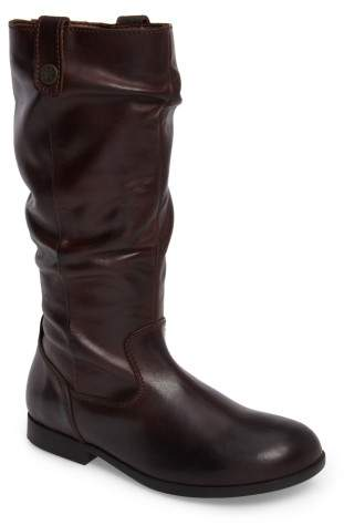 Birkenstock Sarnia High Boot