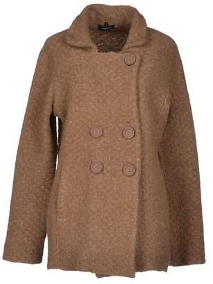 Anne Claire ANNECLAIRE Jacket