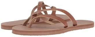 O'Neill Harper Women's Sandals