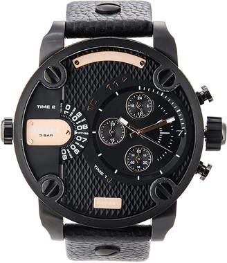 Diesel DZ7307 Black Watch