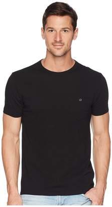 Todd Snyder Pocket T-Shirt