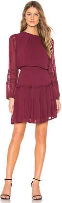MISA Los Angeles Alin Dress