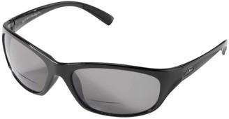L.L. Bean L.L.Bean Polarized Performance Bifocals, Large