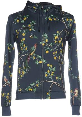 Dolce & Gabbana Sweatshirts - Item 37967124WD
