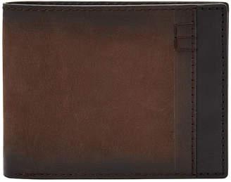 RELIC Relic Brock Traveler Wallet