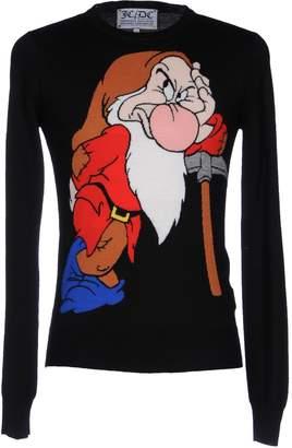 JC de CASTELBAJAC Sweaters