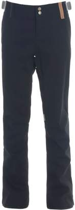 Holden Skinny Denim Pant - Men's