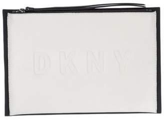 DKNY (ディー ケー エヌワイ) - DKNY ハンドバッグ
