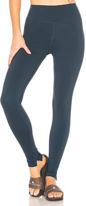 Splits59 Base High Waist Legging