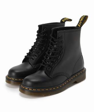 Dr. Martens (ドクターマーチン) - JOINT WORKS Dr.Martensドクターマーチン/8eye boot