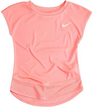 Nike Tunic Top - Preschool Girls