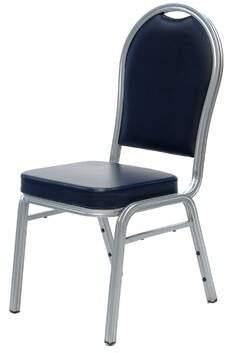PRE Sales Dome Banquet Chair (Set of 4) PRE Sales