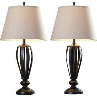 Three Posts Gainseville 29.6 Table Lamp