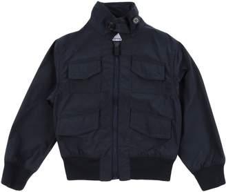 Aspesi Jackets - Item 41737647KL