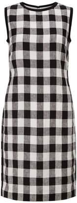 Hobbs Cocos Dress