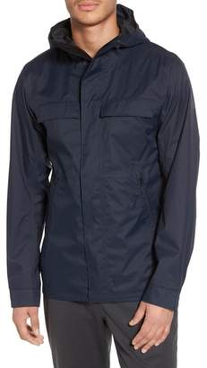 The North Face Jenison II Insulated Waterproof Jacket