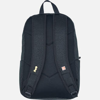 Jordan Air Pin Backpack